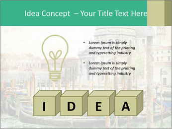 0000062963 PowerPoint Template - Slide 80