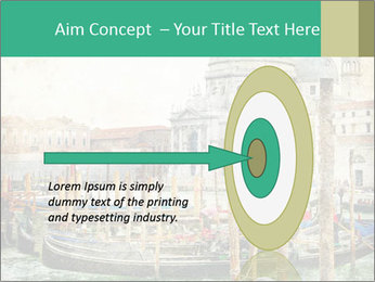 0000062963 PowerPoint Template - Slide 83