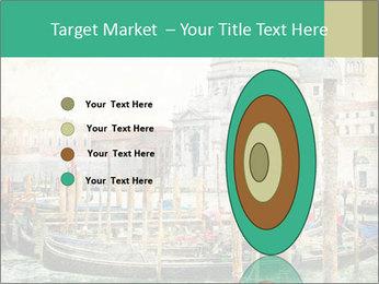 0000062963 PowerPoint Templates - Slide 84