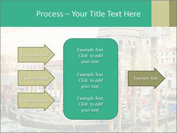 0000062963 PowerPoint Templates - Slide 85