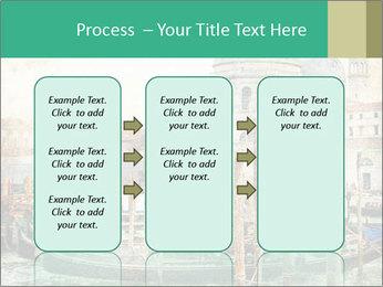 0000062963 PowerPoint Templates - Slide 86
