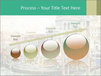 0000062963 PowerPoint Template - Slide 87