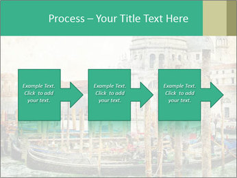 0000062963 PowerPoint Template - Slide 88