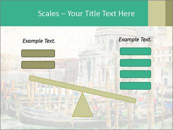 0000062963 PowerPoint Templates - Slide 89