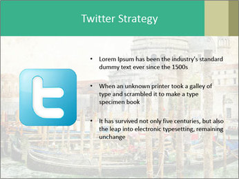 0000062963 PowerPoint Template - Slide 9