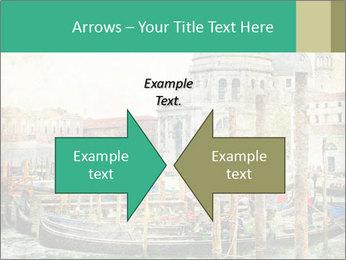 0000062963 PowerPoint Templates - Slide 90