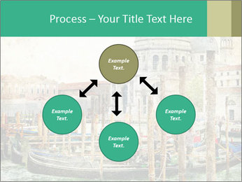 0000062963 PowerPoint Template - Slide 91