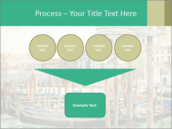 0000062963 PowerPoint Template - Slide 93