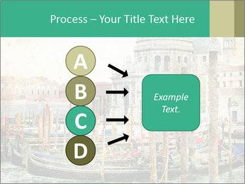 0000062963 PowerPoint Templates - Slide 94