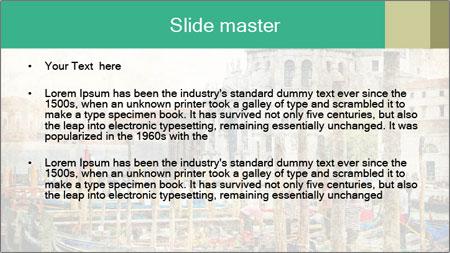 0000062963 PowerPoint Template - Slide 2