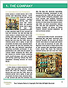 0000062963 Word Templates - Page 3
