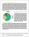 0000062963 Word Templates - Page 7