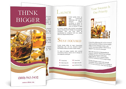 0000062964 Brochure Templates