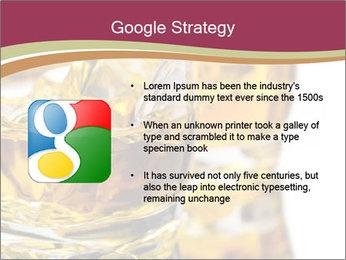0000062964 PowerPoint Template - Slide 10