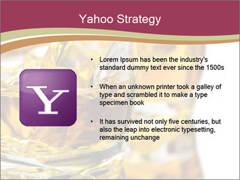 0000062964 PowerPoint Template - Slide 11
