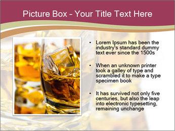 0000062964 PowerPoint Template - Slide 13