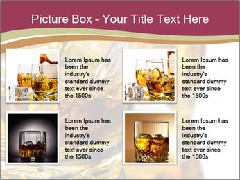 0000062964 PowerPoint Template - Slide 14