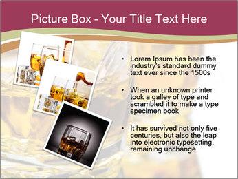 0000062964 PowerPoint Template - Slide 17