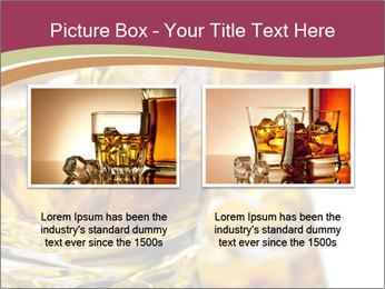 0000062964 PowerPoint Template - Slide 18