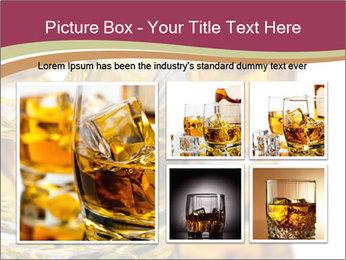 0000062964 PowerPoint Template - Slide 19