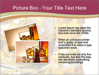 0000062964 PowerPoint Template - Slide 20