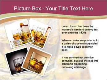 0000062964 PowerPoint Template - Slide 23