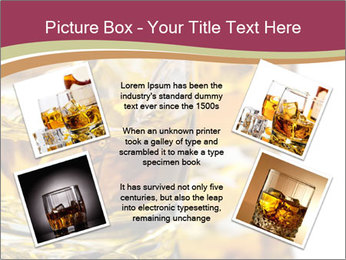 0000062964 PowerPoint Template - Slide 24