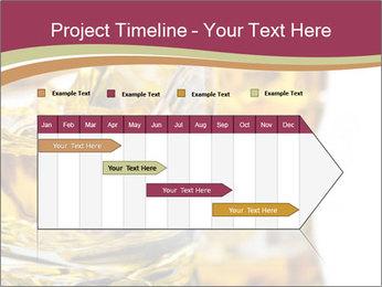 0000062964 PowerPoint Template - Slide 25