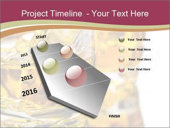 0000062964 PowerPoint Template - Slide 26