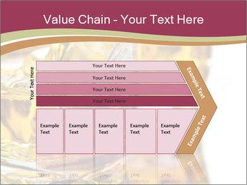 0000062964 PowerPoint Template - Slide 27