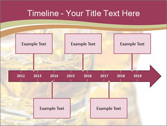 0000062964 PowerPoint Template - Slide 28