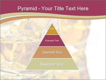 0000062964 PowerPoint Template - Slide 30