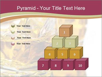 0000062964 PowerPoint Template - Slide 31