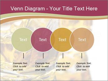 0000062964 PowerPoint Template - Slide 32