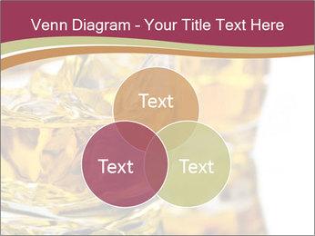 0000062964 PowerPoint Template - Slide 33