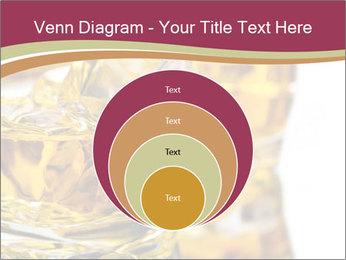 0000062964 PowerPoint Template - Slide 34