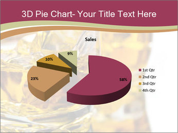 0000062964 PowerPoint Template - Slide 35