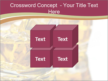 0000062964 PowerPoint Template - Slide 39