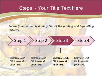 0000062964 PowerPoint Template - Slide 4