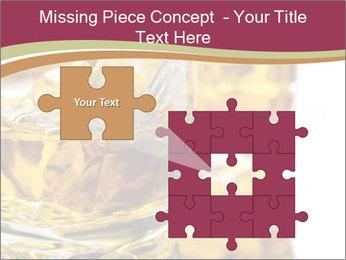 0000062964 PowerPoint Template - Slide 45