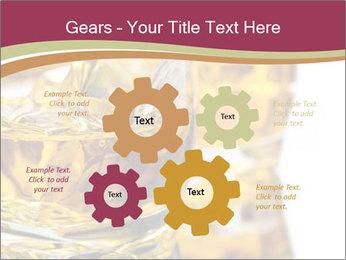 0000062964 PowerPoint Template - Slide 47