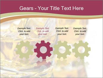 0000062964 PowerPoint Template - Slide 48