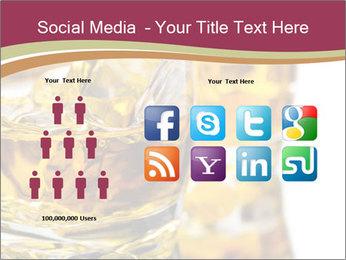 0000062964 PowerPoint Template - Slide 5