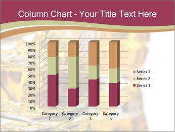 0000062964 PowerPoint Template - Slide 50