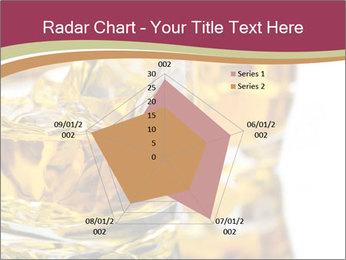 0000062964 PowerPoint Template - Slide 51