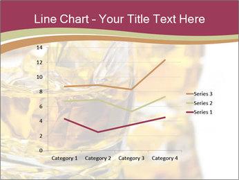 0000062964 PowerPoint Template - Slide 54