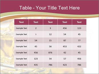 0000062964 PowerPoint Template - Slide 55