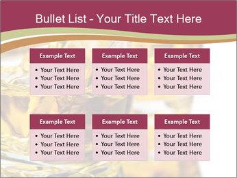 0000062964 PowerPoint Template - Slide 56