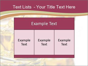 0000062964 PowerPoint Template - Slide 59