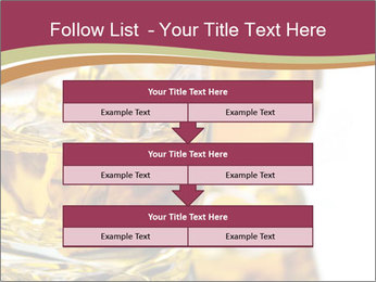 0000062964 PowerPoint Template - Slide 60